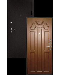 Дверь входная Русъ Граф