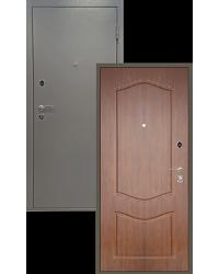 Дверь входная Русъ Гусар