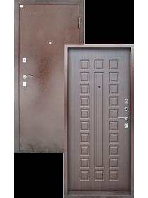 Дверь входная Русъ Лучник