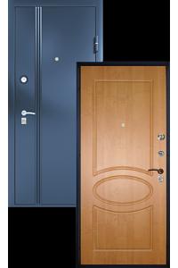 Дверь входная Русъ Виконт