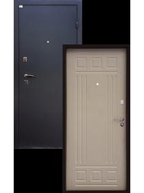 Дверь входная Русъ Рекрут