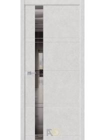 Дверь межкомнатная EVO-1