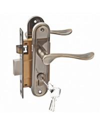 Дверной комплект LH5040-891 PALIDORE