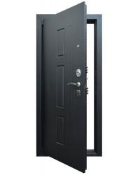 Дверь входная Т3М