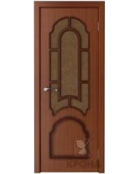 Дверь межкомнатная Соната ДО