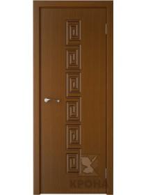Дверь межкомнатная Греция ДГ