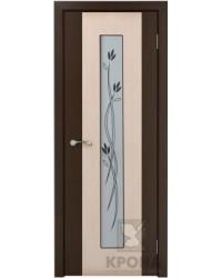 Дверь межкомнатная Элит ДО