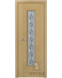 Дверь межкомнатная Карат ДО