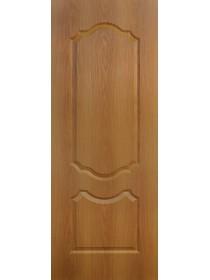 Дверь межкомнатная Анастасия ДГ