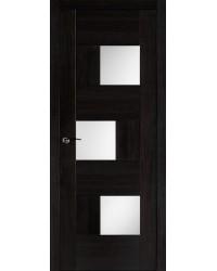 Дверь межкомнатная Домино