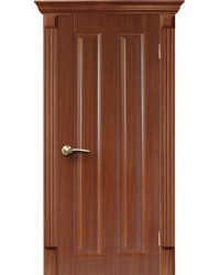 Дверь межкомнатная Екатерина 2 ДГ