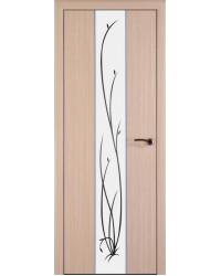Дверь межкомнатная Галант