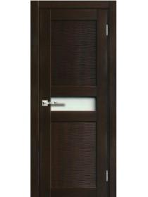 Дверь межкомнатная Палермо