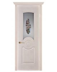 Дверь межкомнатная Венеция ДО