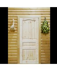 Дверь межкомнатная Модерн ПГ