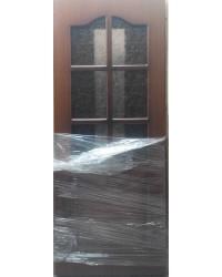 Дверь межкомнатная 2 ДР 2