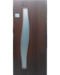 Дверь межкомнатная C 10