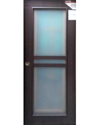 Дверь межкомнатная C 3