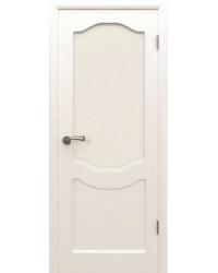 Дверь межкомнатная 2 ДГ