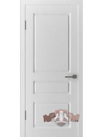 Дверь межкомнатная 15 ДГ 0