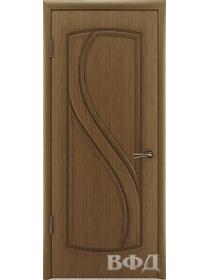 Дверь межкомнатная 10 ДГ