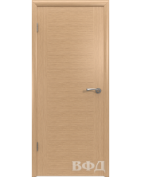 Дверь межкомнатная  8 ДГ