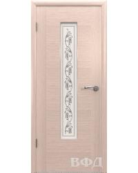 Дверь межкомнатная 8 ДО