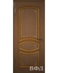 Дверь межкомнатная 13 ДГ