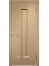 Дверь межкомнатная Паллада ДГ