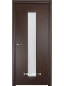 Дверь межкомнатная Паллада ДО