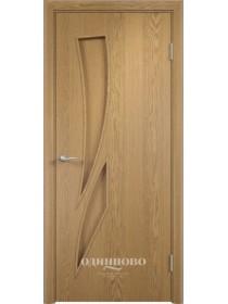 Дверь межкомнатная Фиеста ДГ