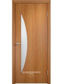 Дверь межкомнатная Парус ДО