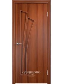 Дверь межкомнатная Салют ДГ