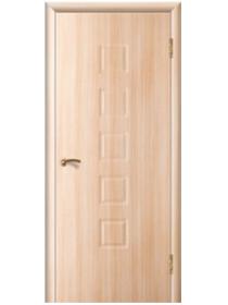 Дверь межкомнатная 6 А ПГ