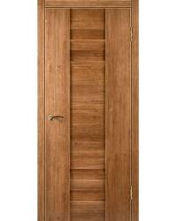 Дверь межкомнатная Домино 2 ПГ