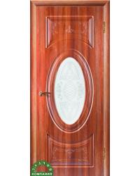 Дверь межкомнатная Гармония ПО