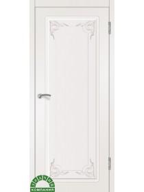 Дверь межкомнатная Камелия 3 ПГ