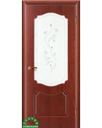 Дверь межкомнатная Мария ПО