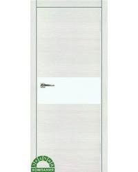 Дверь межкомнатная Мегаполис Г1 ( цена за комплект )