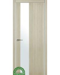 Дверь межкомнатная Мегаполис В1 ( цена за комплект )
