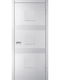 Дверь межкомнатная Мираж ПГ