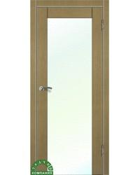 Дверь межкомнатная Некст 1