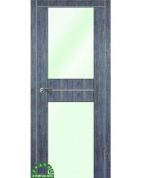 Дверь межкомнатная Некст 2