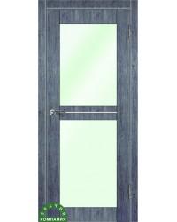 Дверь межкомнатная Некст 3