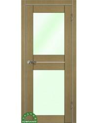 Дверь межкомнатная Некст 4