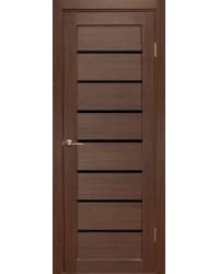 Дверь межкомнатная Линия