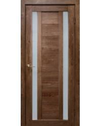 Дверь межкомнатная Тандем  FORET-LIGHT