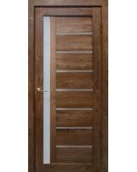 Дверь межкомнатная Вертикаль  FORET-LIGHT