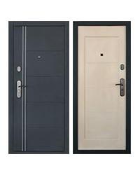 Входная дверь C 428