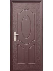 Дверь входная Е40М